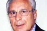 Trovato il cadavere dell'imprenditore scomparso a Palermo