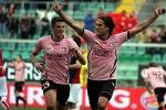 Silvestre verso l'Inter, Viviano in bilico