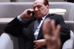Berlusconi: in Europa prova superata