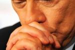 La Cassazione: Berlusconi da vittima pagò la mafia
