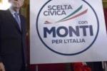 Artioli e Visentin nella Lista Monti, D'Alia capolista nell'Udc