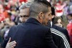 Champions League, tra Chelsea e Atletico noia e reti inviolate