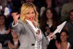 Tv, Simona Ventura: rilancio Miss Italia ma mi manca la Rai