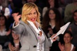 Simona Ventura testimonierà contro Corona