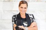 Simona Ventura verso la conduzione di Miss Italia