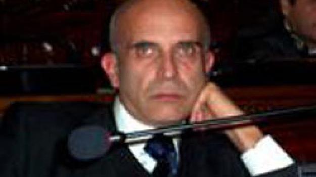 Trapani, Archivio