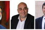 Ballottaggi, il M5S conquista Ragusa e Grillo esulta su Twitter