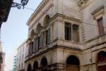 Siracusa, centro storico da recuperare: «Dalla Regione un milione e 300 mila euro»