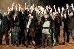 Siracusa, spettacoli da record: l'incasso sfiora già i 3 milioni