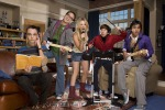 "Da ""Ncis"" a ""The Big Bang Theory"", le serie tv censurate in Cina"