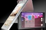 Foto di qualità negli smartphone Nuovi arrivi: crescono gli acquisti