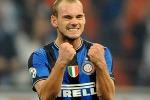 Stecca il Milan, bene Inter e Lazio