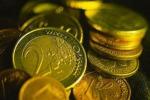 Palermo, ritrova un libretto con 5 mila lire: oggi vale 700 mila euro