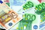Caltanissetta, Tares: via libera al pagamento in 4 rate