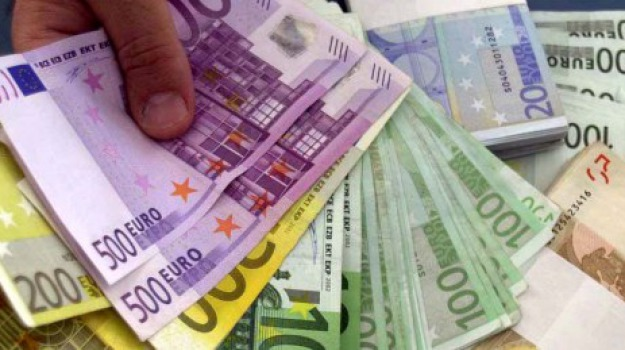 banconote false, carabinieri, giudice, procura, Sicilia, Cronaca