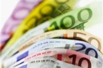 Equitalia: riscossi 17 miliardi dai grandi evasori
