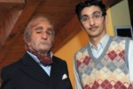 Polemica sui cinepanettoni tra De Laurentiis e Valsecchi