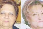 Sessantadue anni di lontananza, due sorelle si ritrovano su facebook