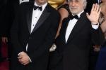 """Oscar a """"La Grande bellezza"""" La Roma indolente che vince"""