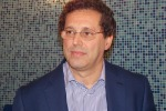 «L'acqua è torbida», il sindaco di Sant'Agata vieta di berla in quattro contrade