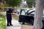Sparatoria al Santa Monica College: sette morti e tre feriti