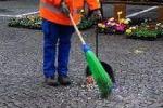 Mascalucia, stabilizzati 32 operatori ecologici precari