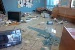 Marsala, vandali alla media Pellegrino: quinto raid dall'inizio dell'anno