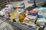 """Confcommercio, aumento dei consumi a luglio: """"Ma il quadro del Paese resta critico"""""""