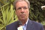 Le casse del Pd in Sicilia sono vuote, si dimette il tesoriere