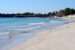 Vittoria, spiagge sporche a Scoglitti: il sindaco attacca la Sap