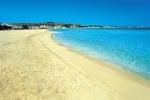 Avviata la pulizia straordinaria delle spiagge a Ribera