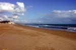 Spiagge libere a Licata, è un «tour» tra i rifiuti: ma stamani prende il via la raccolta