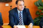 Azienda trasporti di Messina, si dimette il commissario