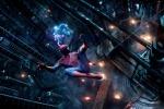 "Ironia e adrenalina in ""The Amazing Spider-Man 2"""