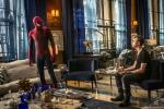 """Arriva al cinema """"Spider-Man 2"""" tra adrenalina, ironia e sentimenti"""