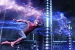 """Incassi, 4 milioni per """"Spiderman"""" Il Supereroe vola al primo posto"""