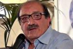 Evasione fiscale, la Corte d'Appello assolve Rudy Maira