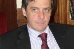 Fincantieri, Venturi convoca riunione per il 10 gennaio