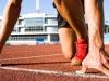 Atletica: via al protocollo Fidal per 9 regioni, c'è anche la Sicilia