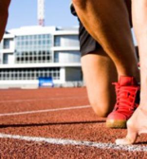 Progetto per il campo d'atletica di Picanello a Catania, pronti 2 milioni di euro