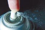 Come profumare gli ambienti: dai diffusori di odori agli spray