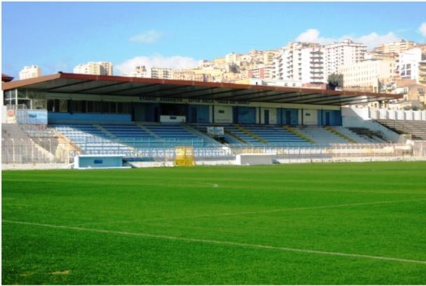 Qui Serie C - Il Lecce rallenta, ne approfittano Trapani e Catania