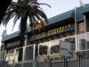 Calciomercato, il Palermo ingaggia gli attaccanti Saraniti e Valente