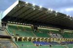Italia-Bulgaria, applausi sovrastano i fischi contro inno bulgaro