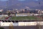 Stadio De Simone, revocata la gestione. Mauceri: «Ma noi non ce ne andiamo»