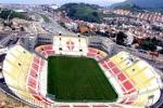 Dietrofront: esordio del Messina al San Filippo a porte aperte, ma per i soli abbonati
