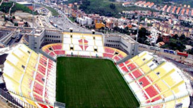 derby, Lega Pro, Messina-Catania, Agrigento, Catania, Messina, Sport