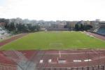 Promozione in B del Trapani, adesso servono lavori allo stadio
