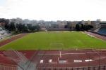 Melillo sogna una vittoria nel derby col Palermo