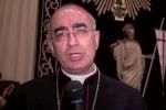 Antonio Staglianò